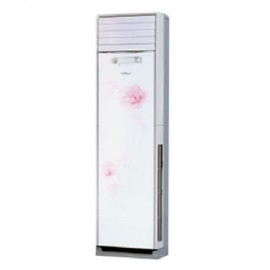 Haier Thermocool Air Conditioner (HPU-24C03E1) 77505-2779