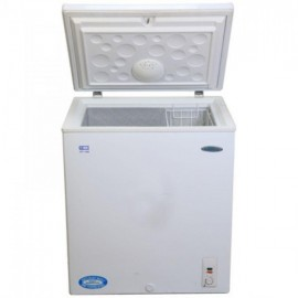 Haier Thermocool Freezer (SXS 365)