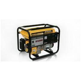 Sumec Firman Generator FPG 2800E2 2KVA