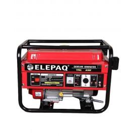 Elepaq EC 2500 CX Generator 2KVA