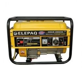 Elepaq SV2900  Generator 2.2KVA