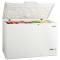 Haier Thermocool Chest Freezer - Large HTF 379 (77402-0522)