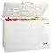 Haier Thermocool Chest Freezer - Large HTF 379 (77402-0522)