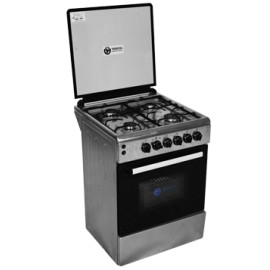 Thermocool Gas Cooker Elite Chic | TSCL 604G