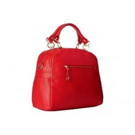 Olivia + Joy Dynamo Satchel