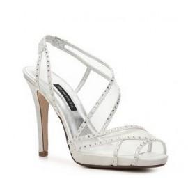 Caparros Sarong Sandal Size 9B