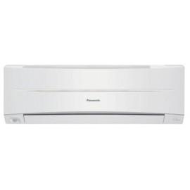 Panasonic Econavi Split 2.5hp Air Conditioner CS/CU KC24NKF-  Allure Buster