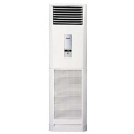 Panasonic Floor Standing Package Unit Air-Conditioner 2HP  18MFH