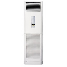 Panasonic Standing Package Unit Air-Conditioner 3HP  28MFH