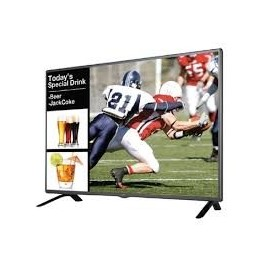 LG 32LN570 32-Inch LED Smart TV