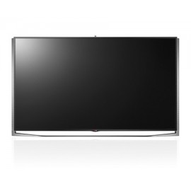 LG 84 inch 84UB980T UHD 3D Smart TV