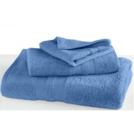 "Sunham Bath Towels, Supreme 30"" x 54"" Bath Towel"
