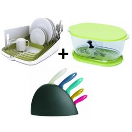 Kitchen Utensils Bundle 1