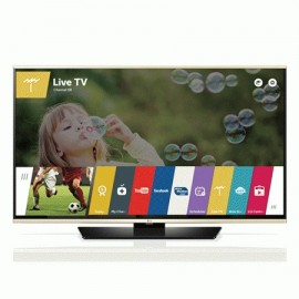 "LG LED Smart TV 32"" inch 32LB530A"