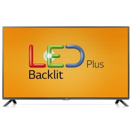 LG 32LB552U 32-Inch Satelite LED TV