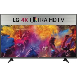 LG 43 LF631 LED, SMART, SATELLITE TV