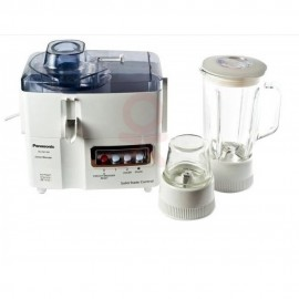 Panasonic Juicer/Blender/Mixer  MJ176