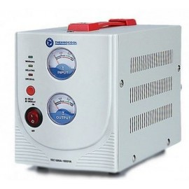 Haier Thermocool TEC Power Stabilizer TEC -1000VA
