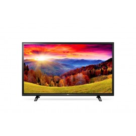 LG FULL HD TV 32LH500D