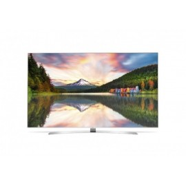 LG 55''UHD TV 55 UH770 WITH FREE WALL BRACKET AND FREE DISH.