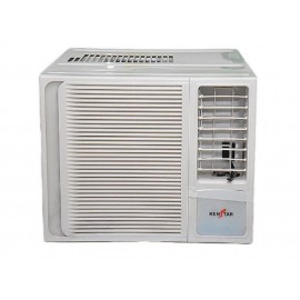 Chigo - KC50.07W 2HP Window Unit with Remote ( Wooden)