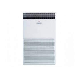 Kenstar KS-8ADVM 8 Ton Standing Air Conditioner