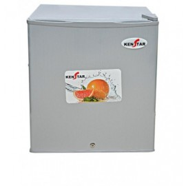 KENSTAR FRIDGE TABLE TOP KSR-50
