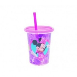 Disney Take and Toss Straw Cup, 3 Pack by The First Years/Learning Curve