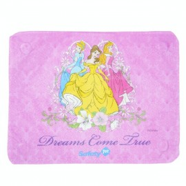 Disney 2 Pack Deluxe Sunscreen, Princess by Disney