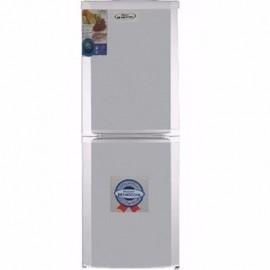 Haier Thermocool HRF-369GF Frost Free | 100006673