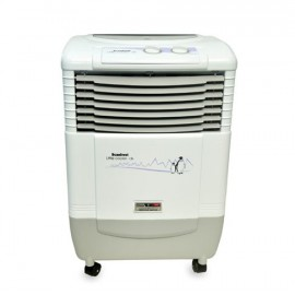 Scanfrost Air Cooler SFA 1000