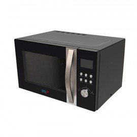 Scanfrost Microwave SF34-SSDG
