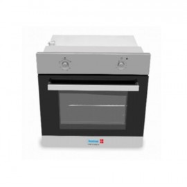 Scanfrostt BUILT-IN OVEN – SBO 6002 ZE