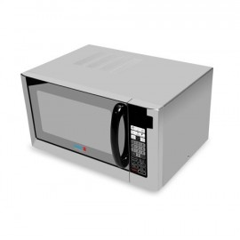 Scanfrost Microwave SF30 With Grill & Convection