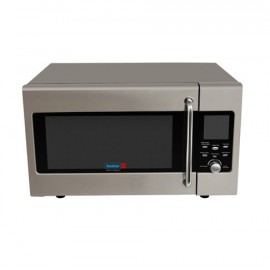 Scanfrost Microwave SF25 With Grill