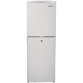 Haier Thermocool Refrigerator HRF-319F Frost Free 77305-2147