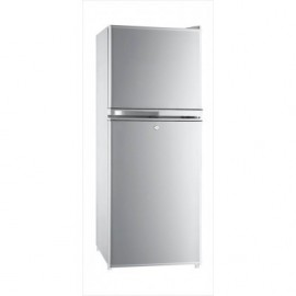 Haier Thermocool Refrigerator HRF-339F Frost Free 77305-2144