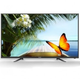 "Haier Thermocool LED TV (32"") LE 32 B8000"
