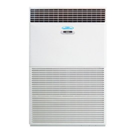 Haier Thermocool Air Conditioner Cabinet 2HP | HPU-18C03/HB1 (100006829)