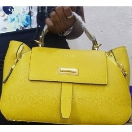 Tom Ford Ladies Bag