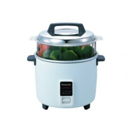 panasonic rice cooker W18G