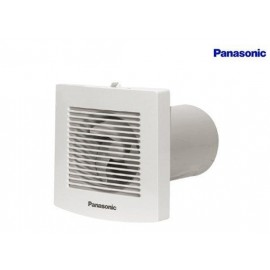 Panasonic 10 EGS Exhaust Fan