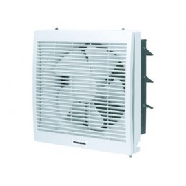 Panasonic Exhaust Fan - FV-20AL9T