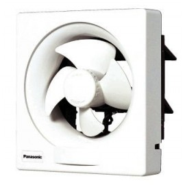 PANASONIC EXTRACTOR FAN / WALL-MOUNTED  FV-15AST1