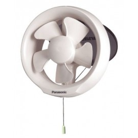 PANASONIC WALL MOUNT VENTILATING FAN 15CM | FV-15WU4