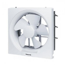 Panasonic FV-30AS2 Exhaust Fan