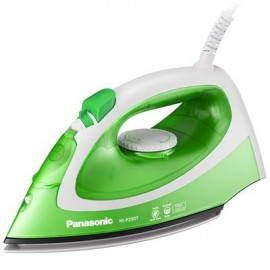 Panasonic NI-P250 220-240 Volt 50Hz Steam Iron