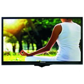 Panasonic Led Television TH-24C311M