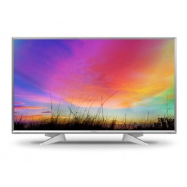 Panasonic 43 Inch LED TV 43D311