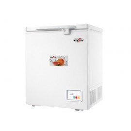 KENSTAR 150L Chest Freezer KS-260W